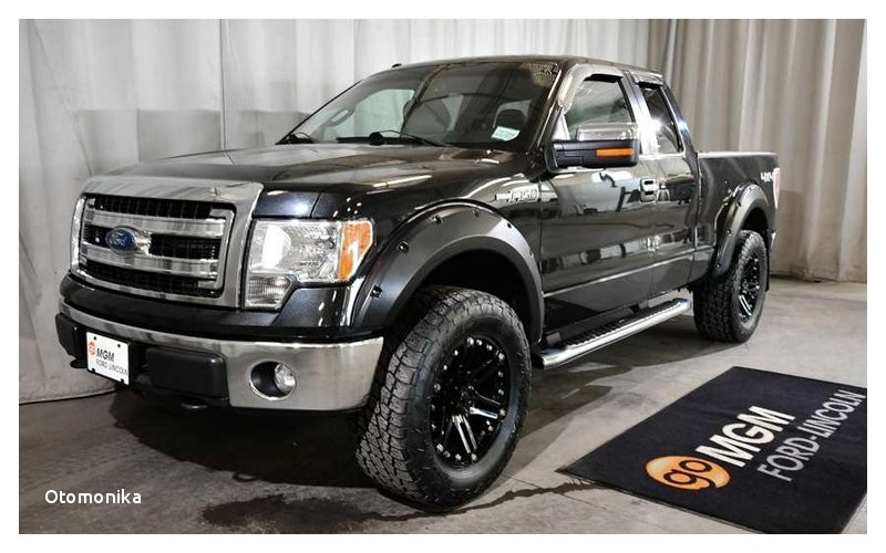2015 ford Raptor for Sale Ontario