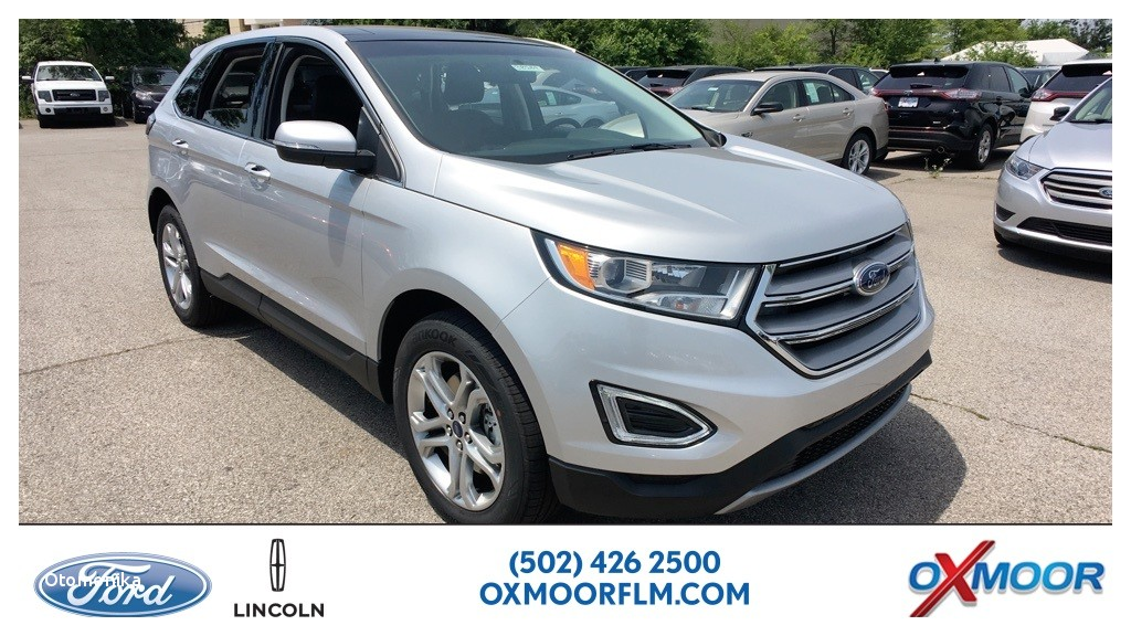 Jeep Dealership Louisville Ky >> Oxmoor ford Dealership Louisville Ky